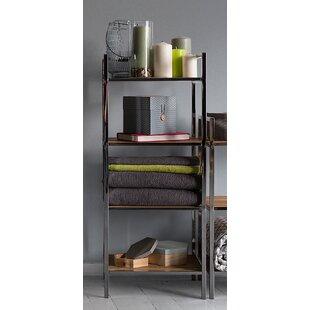 Home Loft Concepts Yukon 15