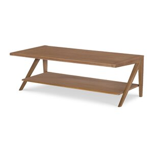 Hygge Coffee Table By Rachael Ray Home