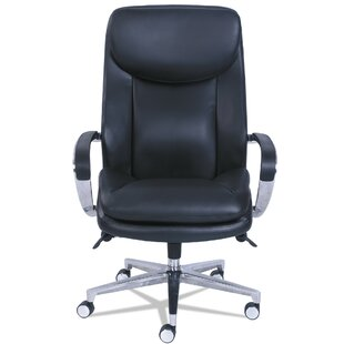 La-Z-Boy Commercial Executive Chair