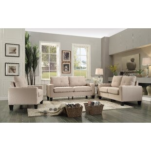 Searching for Tiff Configurable Living Room Set by Latitude Run Reviews (2019) & Buyer's Guide
