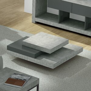 Norridge Coffee Table by Wade ..