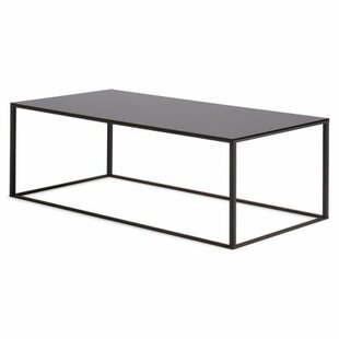 Blu Dot Minimalista Coffee Table