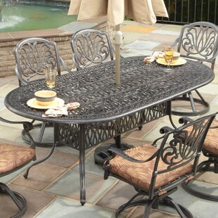 Places to buy  Nori Dining Table Compare prices