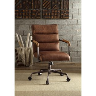 industrial office chair. Save Industrial Office Chair