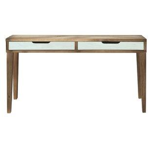 Deals Price 115cm W Writing Desk