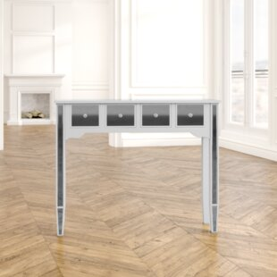 Holmfirth Console Table By Fairmont Park