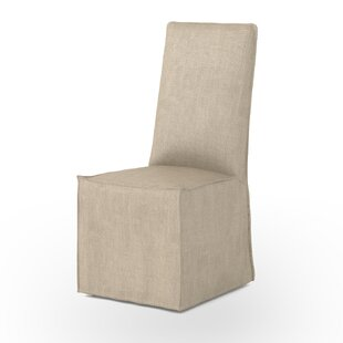Downey Parsons Chair by dCOR design