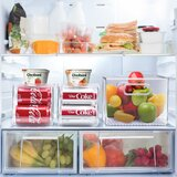 Stadler 10 Cans Food Storage Container