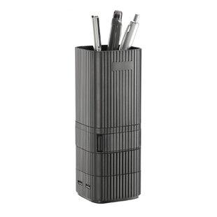 Symple Stuff Kalb Desktop Tower Organizer