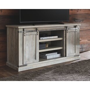 Altair TV Stand for TVs up to 60