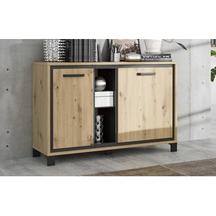 17 Stories Chest Of Drawers