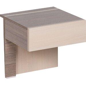 Nachttisch Modern Home von Meble Vox