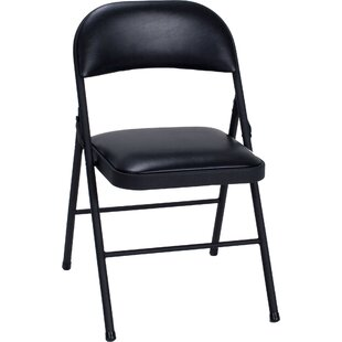 Find for Folding Chair (Set of 6) by Hodedah