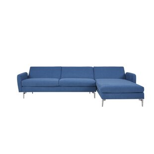 Latitude Run Littell Reversible Sectional