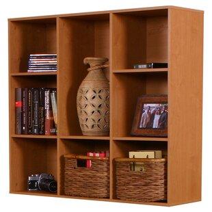 Vhz Office Project Cube Unit Bookcase by Venture Horizon