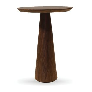 Tower Tall End Table by Mobital