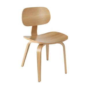 Thompson Dining Chair by Gus* Modern