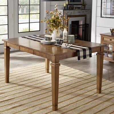 Koffler Extendable Dining Table B000462870 Tradewins Furniture