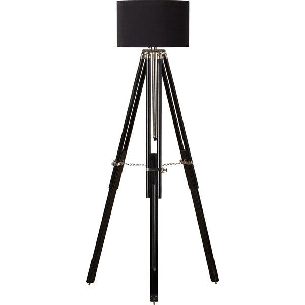 Floor Lamps   Wayfair.co.uk