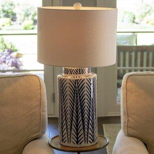 Oaklee 27 Table Lamp