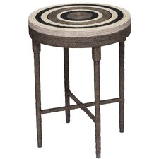Bahia Occasional Table by Oggetti