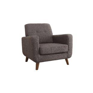 Knaresborough Armchair
