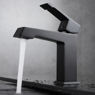Centerset Bathroom Faucet The Best Bathroom Sink Faucet From Vapsint