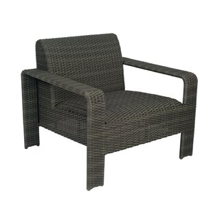 Woodard Darville Patio Chair