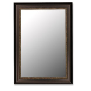 Accent Mirror BySecond Look Mirrors