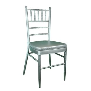 Bungalow Rose Bevilacqua Dining Chair