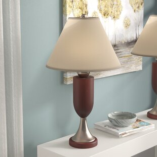 Higgins Ball 30 Table Lamp