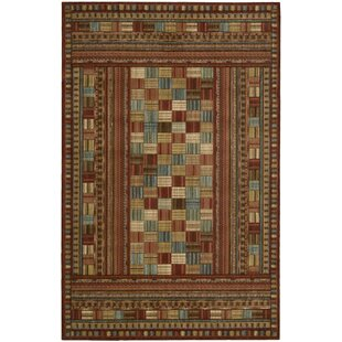 Gabriela Multi Area Rug by Loon Peak