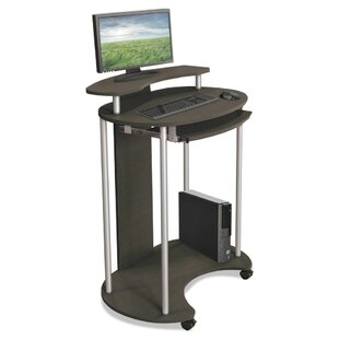 Balt Up-Rite Standing Desk Converter