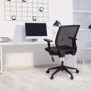 Beideman Mesh Task Chair