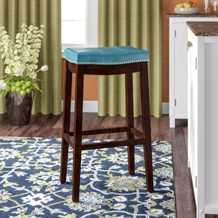 8704fce8e67a Counter Height Bar Stools You'll Love | Wayfair