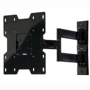 Paramount Articulating Arm/Tilt/Swivel Wall Mount for 22