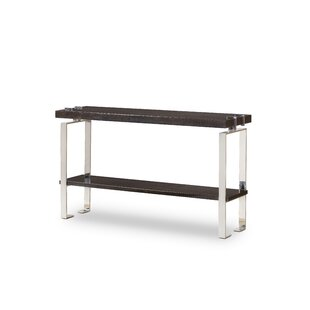 Andrew Martin Baxter Console Table