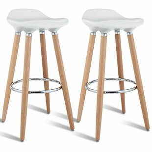 Hilton 29 Bar Stool Set of 2