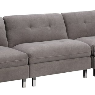 Deckland Modular Sectional Collection