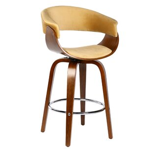 Affordable Brindley 26 Counter Stool by George Oliver Reviews (2019) & Buyer's Guide