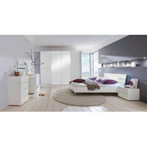 3-tlg. Schlafzimmer-Set Avanti von Wimex