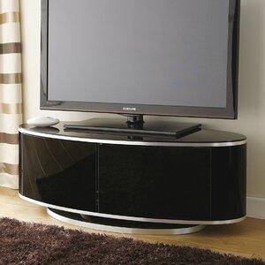 TV-Ständer Luna von MDA Designs