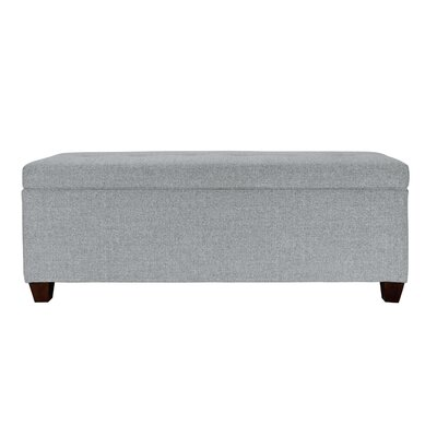 Astounding Lalonde Upholstered Storage Bench Alcott Hill Caraccident5 Cool Chair Designs And Ideas Caraccident5Info