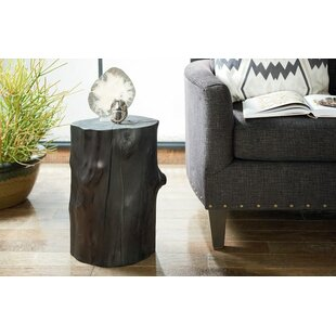 Anika End Table