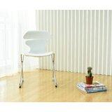 https://secure.img1-fg.wfcdn.com/im/36977805/resize-h160-w160%5Ecompr-r85/4231/42316028/vannorman-adjustable-height-swivel-bar-stool-set-of-2.jpg