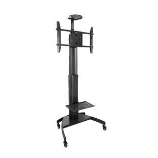 Reliford TV Projector Universal Floor Stand Mount For 85