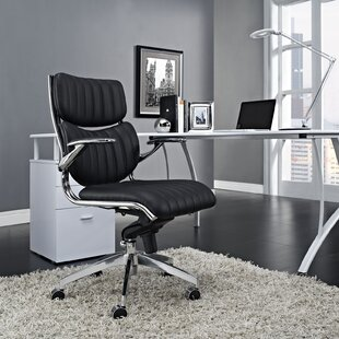 Destefano Task Chair by Wa..