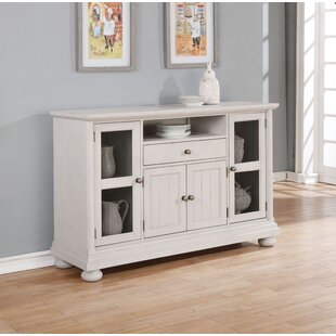Blaire Sideboard by Darby Home Co