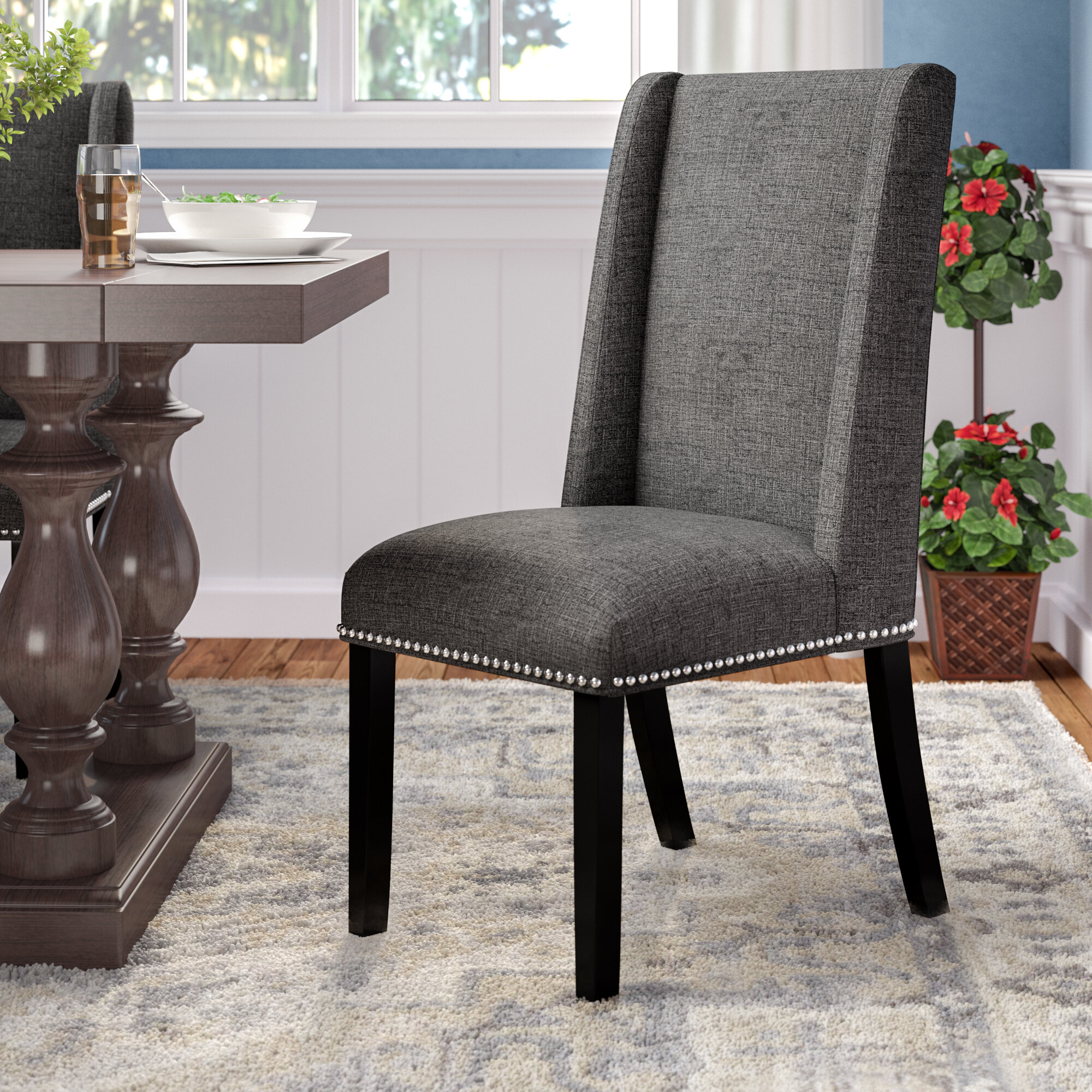 Darby Home Co | Wayfair