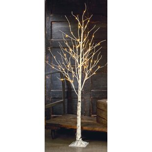 Lighted outdoor tree wayfair save aloadofball Image collections